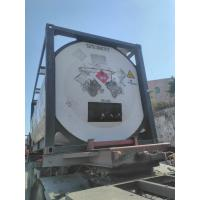 ECO VOC Exempt Solvents PAINT Tertiary Butyl Acetate For Sealing Material Manufactures
