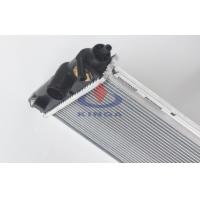 Quality Auto Parts For Ford Aluminum Radiator Of SAIL AT , 92090139 for sale