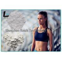 white Powder Weight Loss Steroids Furazabol , Muscle Growth Steroids CAS 1239-29-8 Manufactures