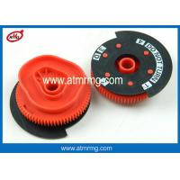 NCR ATM Parts NCR zcl020 Cluster Drive Assembly 4450591578 445-0591578 Manufactures