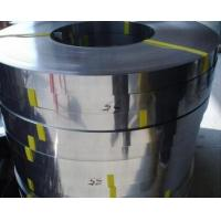 Interior Panels Cold Rolled Astm Stainless Steel Plate Coil Heat Resistance Manufactures