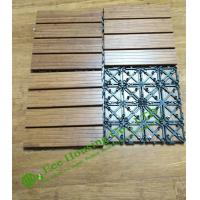 Bamboo Tile Home Design Ideas, Bamboo Tile Flooring Options From China Manufactures