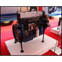 Weichai Truck Diesel Engines Series Products (9) Manufactures