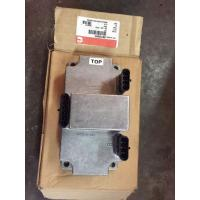 China new cummins Ignition Control Module-3973087 on sale