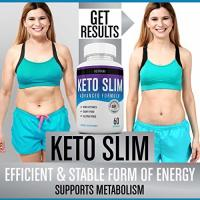 China Highly Recommended Natural Keto BHB Advanced Weight Loss 60 Capsules for body shape slimming on sale