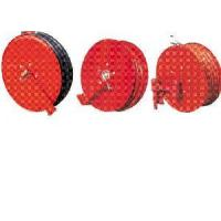 Fire Fighting - Fire Hose Reel Manufactures