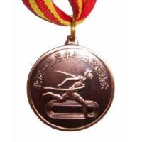Buy cheap Medal,Badge,Souvenir from wholesalers