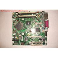 Quality 404794-001 404166-001 404167-000 motherboard FOR HP Intel CPU H67 for HP desktop mainboard LGA 755 DC5700 Q963 for sale