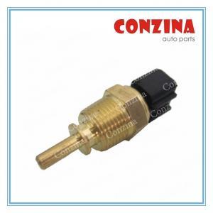 39220-02500 hyundai coolant temp sensor atos sensor