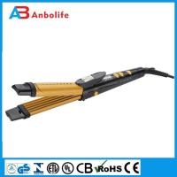 China best price hair curler on sale