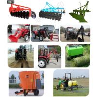 180hp 200hp 220hp  4WD diesel 2wd 6-Cylinder Big Chassis Agricultural Machine Farm Equipment for Sale | Used Farm Machin Manufactures