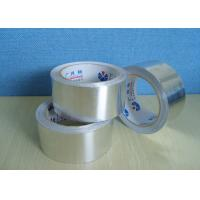 Sealing Heat Insulation Tape Edge Protection Waterproof 0.05mm Heat Resistant Manufactures