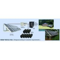 SE-S2000W off-grid solar power system Manufactures