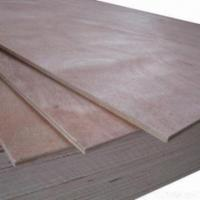 Quality Packaging/furniture Plywood ( Commercial Plywood ) for sale