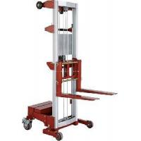 China Manual Material Lift (BC-159) on sale