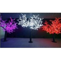 China 8M~30M Epistar Chips LED Christmas Rope Light on sale