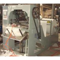 Buy cheap Zbmq Roll Die Cutting Machine from wholesalers