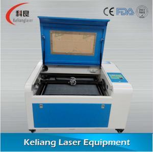 china manufacturer cnc laser engraving machine 3d crystal laser engraving machine price Manufactures