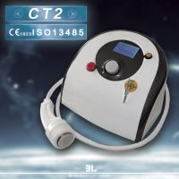 China Home portable Cavitation Slimming Machine with 220V 60HZ 6A on sale