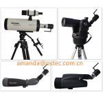 OEM WiFi eyepiece for telescopes,good price for distributors, contact amanda@ostec.com.cn Manufactures