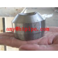 Nickel 200  threadolet Manufactures