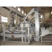 Sacha inchi shelling machine /sacha inchi dehuller Manufactures