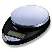 China Pocket Digital Electronic Kitchen Scale XJ-2K829  on sale