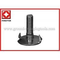 China Carbon Steel Elevator Bucket Bolt Automotive Fasteners Customized on sale