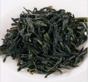 China China Famous tea -Lu An Gua Pian Tea on sale