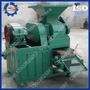 China Coal Ball Shaping Machine/Coal Ball Briquetting Machine/Coal Ball Briquette Press Machine on sale