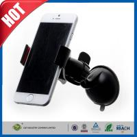 China U-GRIP PLUS Universal Dashboard Windshield Car Mount Cell Phone Holder For Iphone 5S on sale