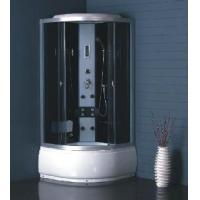 Modern Design Shower Room (MJY-8018) Manufactures