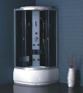 Modern Design Shower Room (MJY-8018) Manufactures