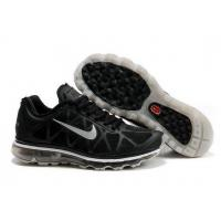 2012 New Shoes, Sneakers, Sports Shoes