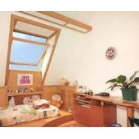 Wooden Roof Window Manufactures