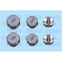 China Smd inductor on sale