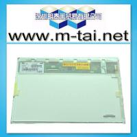 1600*900 14.0'' LED Screen B140RW03 V.1 For Laptop Manufactures