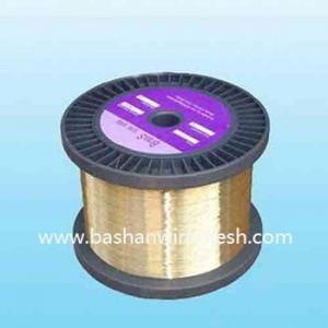 Brass Wire/High Quality Brass Copper Wire Manufacturer/EDM Brass Wire Manufactures