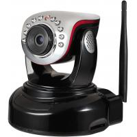 China 720P Onvif Wireless IP Video Surveillance Home wifi ip camera security on sale