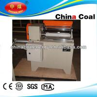 hot sale Fully Automatic Small Type Paper Core Cutting Machine Manufactures