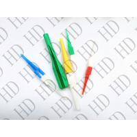 Buy cheap M81969 Contact Insertion Tool , M81969 Insertion Tool For Inserting And from wholesalers