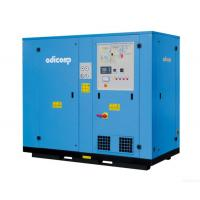 Two Stage Screw Compressor Stations Manufactures
