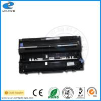 China High Yield 20K Black Color Brother DR-6000 Toner Cartridge DCP-1200/1400 on sale