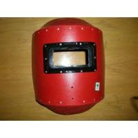 Welding Face Masks Manufactures