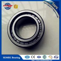 Buy cheap Chinese Wholesale Roller Bearing and High Precision Cylindrical Roller Bearing 5014 with Siliding Bearing from wholesalers
