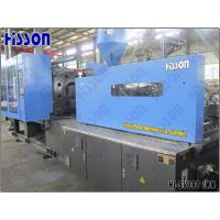 High Speed Servo Motor Injection Moulding Machine With 12 Cavities Manufactures