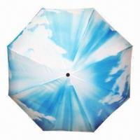 High-quality Personalized Umbrella Manufactures