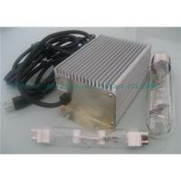 175w/250w HID Electronic Ballast Manufactures