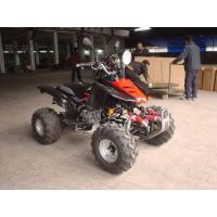 China 200cc ATV ,Air Shock Absorber with EEC on sale
