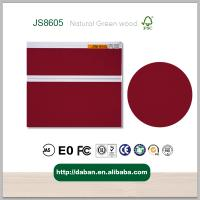 acrylic sheets/ acrylic board Manufactures
